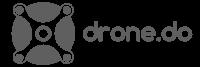 drone.do